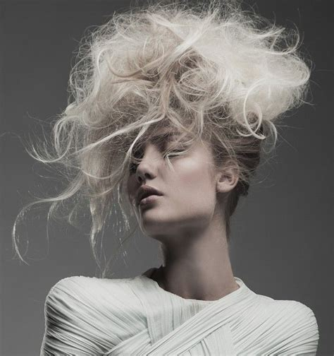 Avant Garde Hairstyles by 227 Best A V A N T G A R D E Images On Hair
