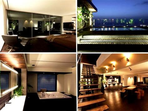 bollywood celebrity homes interiors 7 top bollywood celebrity homes in india indiatimes com