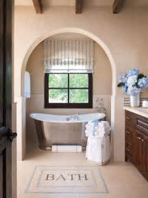 Spa Inspired Bathroom Ideas Bathroom Color And Paint Ideas Pictures Amp Tips From Hgtv
