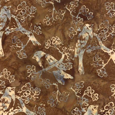 1000 images about batik on 1000 images about batik on pinterest batik pattern