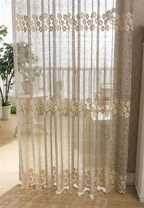 fabric drapery online curtain stunning curtain fabric by the yard waverly