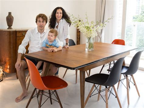 Table Talk Dining Table Talk Looking For A Dining Table Expat Living Sg