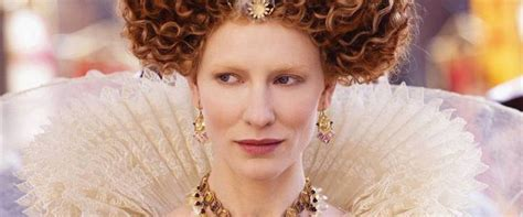 film review queen elizabeth elizabeth the golden age movie review 2007 roger ebert