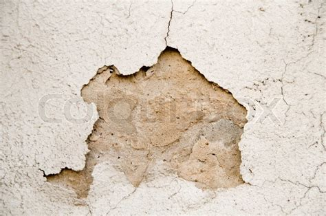 Batu Alam Broken White 1 texture of wall with stock photo colourbox