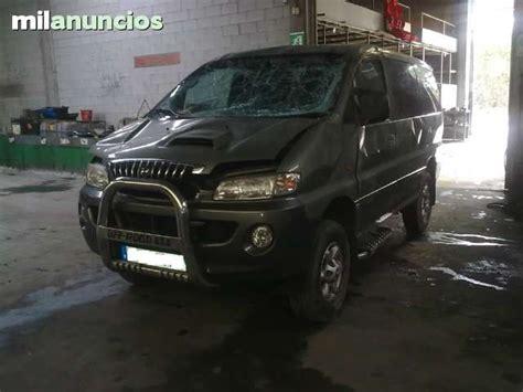 Shock Bagasi Hyundai H1 1pc hyundai 4x4 reviews prices ratings with various photos