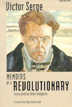 of the russian revolution the the memoirs of the tsar s chief of security and his books books about russia on soviet union russian
