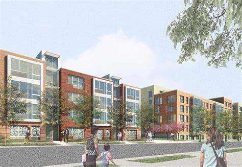 affordable housing brooklyn apply for 86 affordable apartments in brownsville s