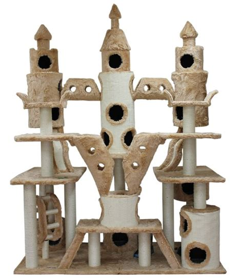 The Tree Of The Tower Room best 25 cat condo ideas on cat house diy diy