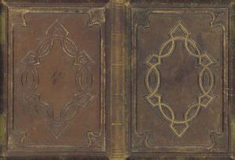 Buchcover Design Vorlagen historische buchcover der kostenlosen fotos