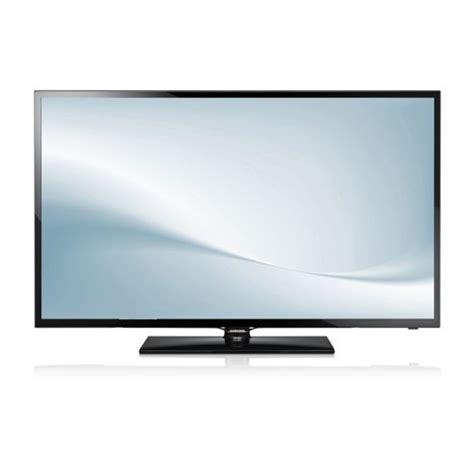 Led Tv Sharp 22 Inch buy samsung ue22f5000 22 inch hd 1080p led tv with