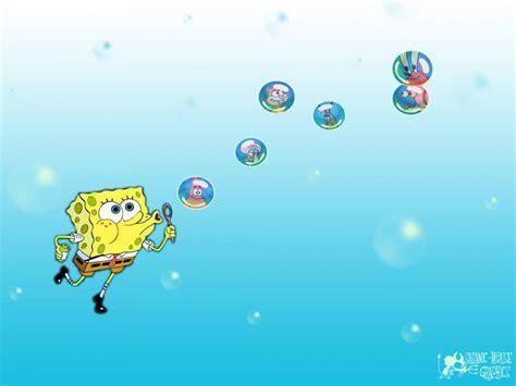 Spongebob Iphone All Hp spongebob backgrounds wallpaper cave