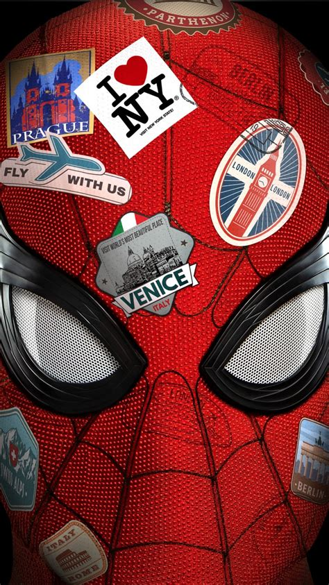 download spider man far from home full movie hd spider man far from home 2019 4k 5k wallpapers hd