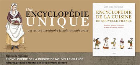 Editions Debeur Encyclop 233 Die De La Cuisine De La