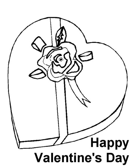valentines coloring pages pdf valentine s day hearts coloring pages a big heart shaped