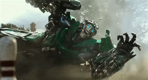 wallpaper transformers gif transformers movie on tumblr collection 17 wallpapers