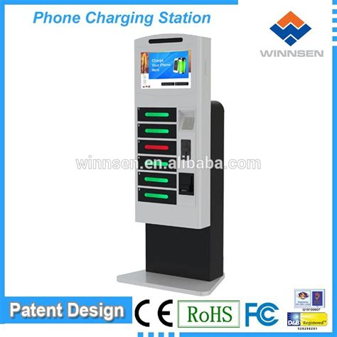 smartphone charging station cell phone charging stations 28 images cell phone charging station lockers apc 06b buy cell
