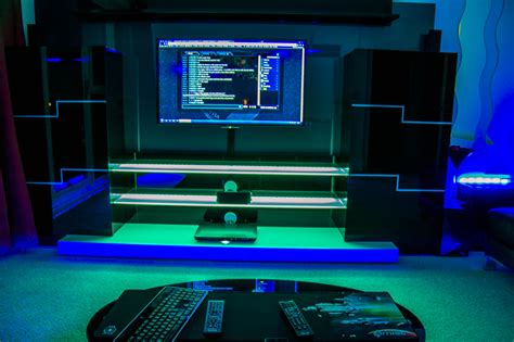 gaming setup ideas bedroom gaming room setup ideas home decor ideas