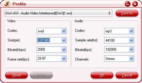 format dvd nero how to convert f4v files for burning dvd with nero