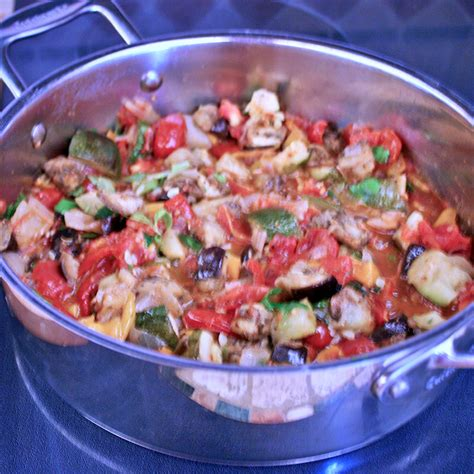 vegetables used in italian cooking garlic shrimp with roasted italian vegetables