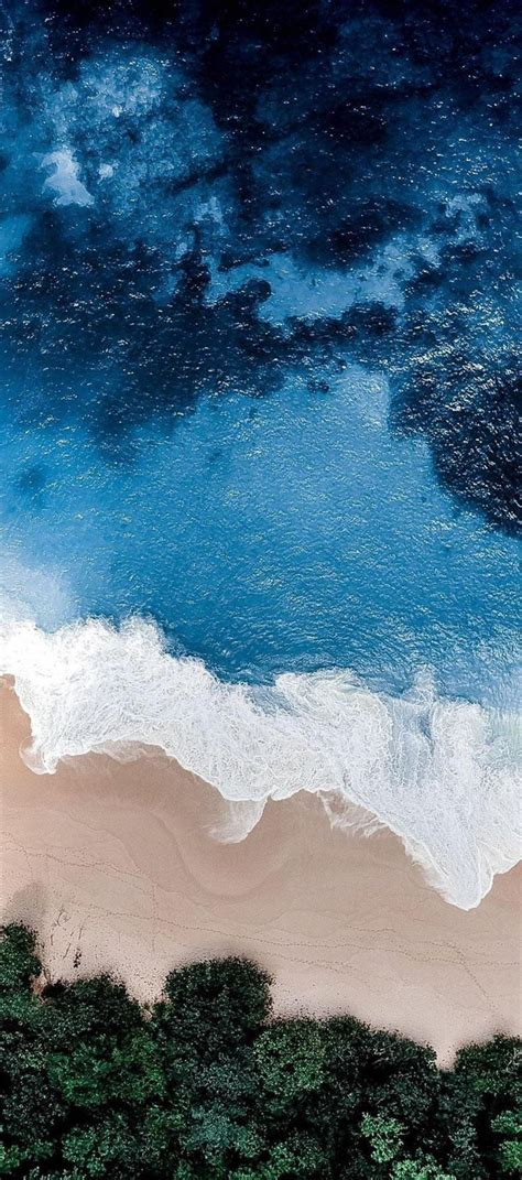 wallpaper iphone ios  iphone  aqua blue water