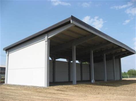 costo costruzione capannone capannoni in legno agricoli fibra di ceramica isolante