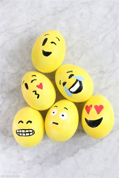 paint emoji 17 best ideas about make emoji on pinterest go emoji