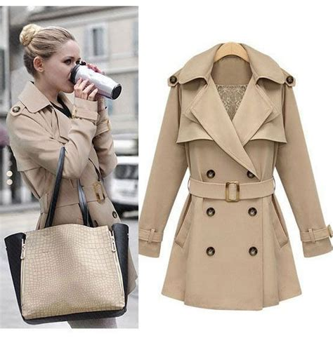 pintrest outfits for women over sixty fashion for women over fifty fall and winter 2013