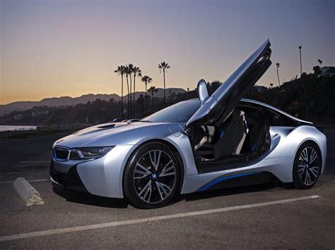 best car the best looking cars autobytel