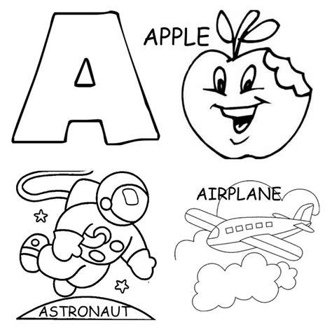 preschool coloring pages letter b letter people coloring sheets b preschool pages grig3 org