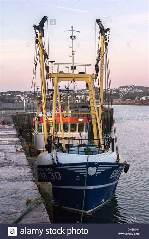 fishing boats for sale brixham trawler for sale brixham trawler for sale