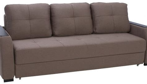 cindy crawford marco sectional review san marco sofa san marco durablend bonded leather match