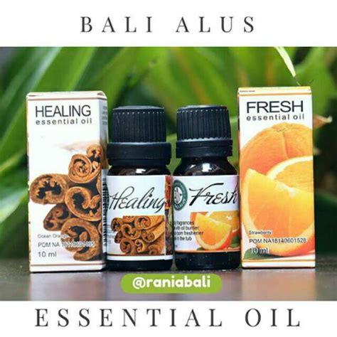 Bali Alus Essential bali alus essential 10ml shopee indonesia