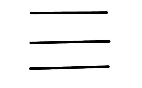 big line big e no line vertical unicode discussion fandom
