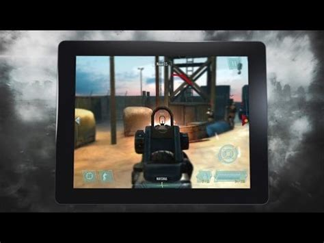 aptoide call of duty call of duty 174 strike team download apk for android