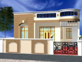 Single Story House Elevation by Can I Have Front Elevation For Indian Homes With Single Story