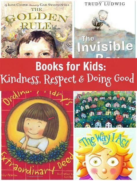 libro being good an introduction mejores 1108 im 225 genes de books for babies toddlers en libros para ni 241 os libros