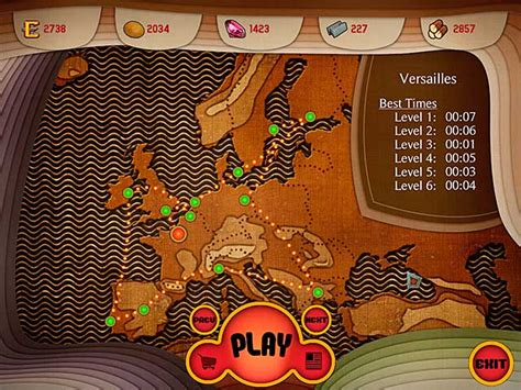 the european game the rebuild the european union gt ipad iphone android mac pc game big fish