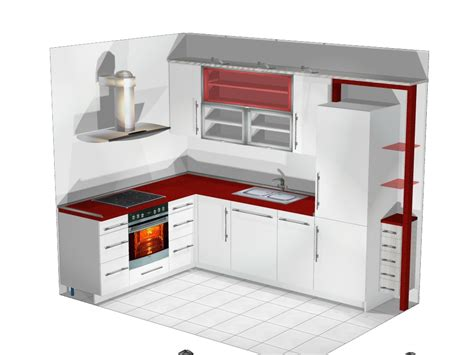 Small Kitchen Layouts With Island L Shaped Kitchen Layouts With Island On Kitchen Design