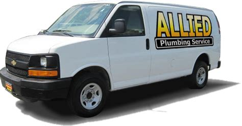 Northeast Plumbing Supply by Allied Plumbing Supply