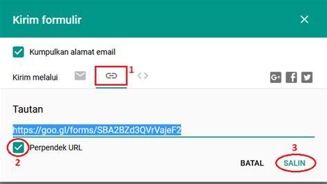 membuat formulir online dengan google drive cara membuat formulir online google forms dhika dwi pradya