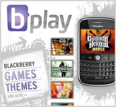 java themes blackberry free black berry games sex picture women usa