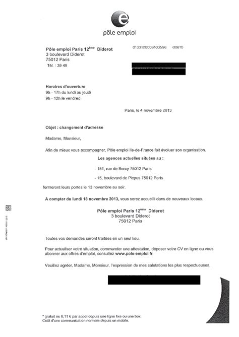 Exemple De Lettre Pour Demande De Liberation Conditionnelle Modele Lettre De Motivation Pole Emploi Document
