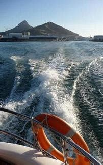 yacht jobs cape town cape town yacht delivery
