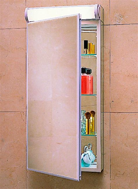 Robern Medicine Cabinet Installation Robern Plm2430wb White 23 1 4 Quot Reversible Hinged Single