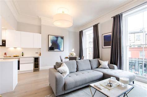 appartamenti londra affitto mensile appartamenti vendita londra notting hill bilocale luminoso