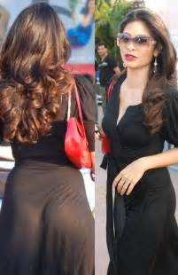 related posts for the 50 best wardrobe malfunctions