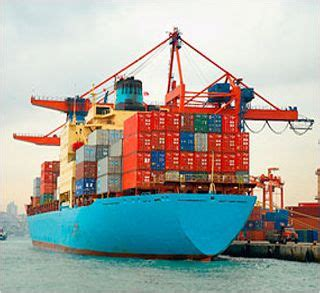 54 best images about international shipping company in usa on riyadh supply chain