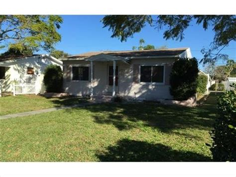 6217 2nd ave n petersburg florida 33710 foreclosed