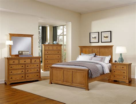 Light Up Bedroom Set by Furniture Light Oak Bedroom Furniture Home Interior Pics