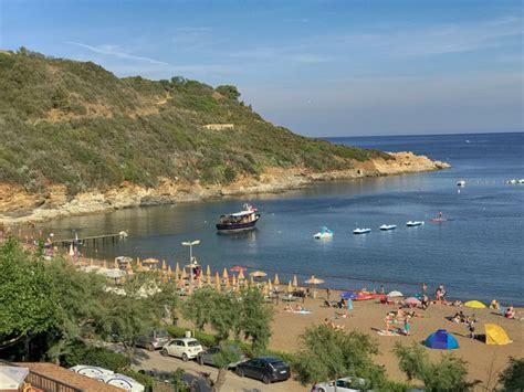 porto azzurro spiagge soltur elba island spiaggia barbarossa porto azzurro